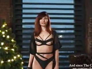 8 and a nudist girl My video 8