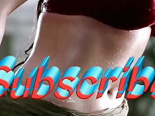 Metacafe telegu sex - Telegu hot actress naveena bikini ultimate compilation hd 72