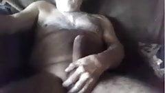 416. daddy cum for cam