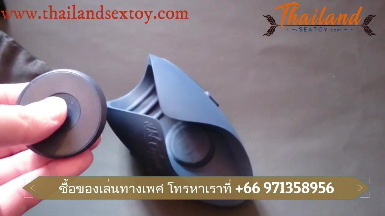 Most Popular Sex Toys In thailand