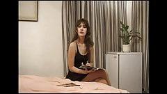 Latvian Casting - Adele, Agnesa, Agnetta, Aiva, Alice, Anda