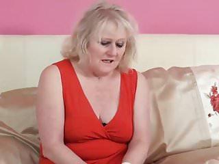 40 mature videos Granny 40