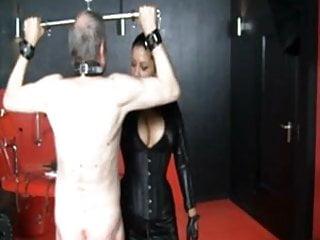 Tatjana patitz nude Tatjana cruela