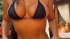 So sexy boobs