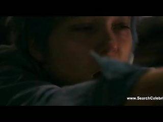 Deforke jenna lea nude Lea seydoux and adele exarchopoulos in hot lesbian scene