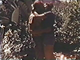 Hymen blood virgins movies - Vintage us - dirty movies 2 - campus virgin part 2