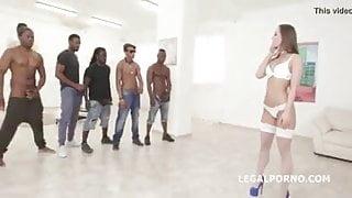 Fuck brutality lingerie #91
