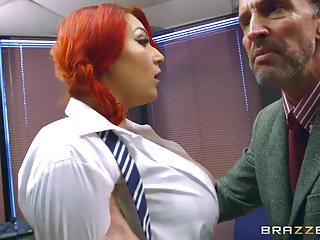 Sex Brazzers Big Boobs