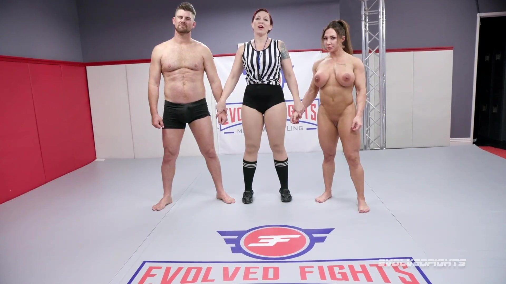 Brazzers Big Fake Tits Hd
