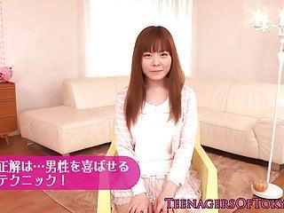 Teen midgets dressed as elves - Beautiful japanese teen dressed as a maid