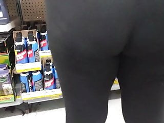 Naked mexican booty movies Upclose mexican booty
