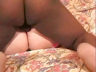 Charter virgin gorda - Gorda con tremendo culo se culea a un negro