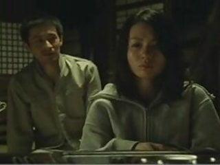 Kojima nackt Kanako  Огромное количество