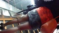 pantyhose upskirt2