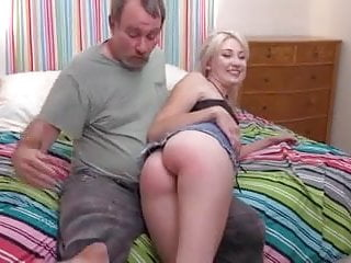Daddy daughter sex club Daddy daughter scenes 1