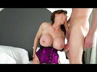 Boy gay man nipple pierced tony Hot mature full of pussy piercing fucks boy