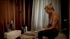 Jaime Pressly - ''Making the Rules''