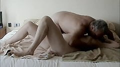 Nigela sexy english woman