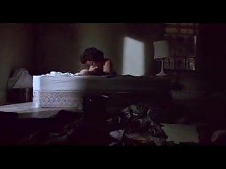 Jennifer tilly getaway sex scene clips Gina gershon and jennifer tilly - bound