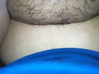 Grandma hairy pussy being drilled Desi indian milf with wet hairy pussy being fingered