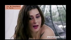 Kareena Kapoor fucking big cock