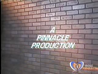 Funny movie porn private Private and confidental 1991 vintage porn movie
