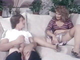 Gay married men craigs list Renee summers - craig roberts...again.