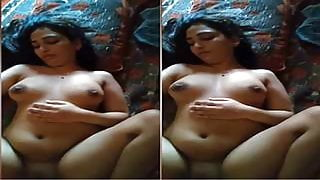 Today Exclusive-Sexy Paki Bhabhi hard Fucked ...