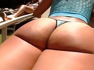 Pornstar lexi cruz official website Two big booty sistas tag team a big black cock