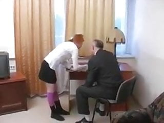 Sexy teacher student video Stp cute sexy student gets her trimmed pussy fucked by sir