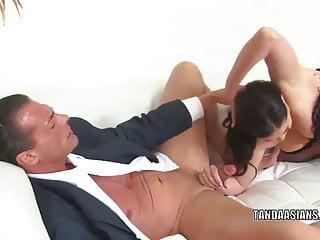 Asians twat Exotic hottie london keyes gets her asian twat stuffed