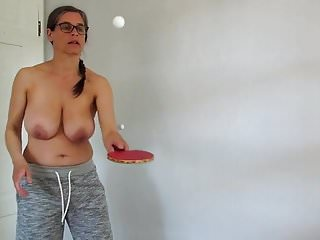 Software to delete porn Busty tina - ping pong sc please dont delete