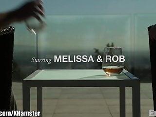 Rob manhunt gay - Eroticax melissa and rob