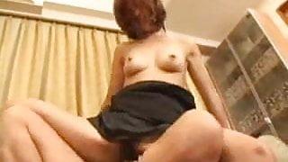 japan-Amateur001