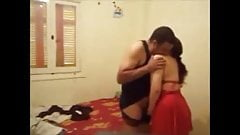arab egyptian couple hidden cam