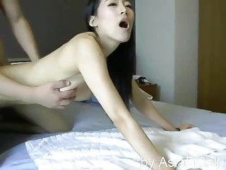 Asian gay couples Chinese couple - part 3 by asiafr3ak