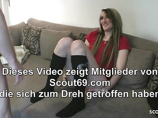 Gay sex for cash Real skinny german street whore rough no condom sex for cash