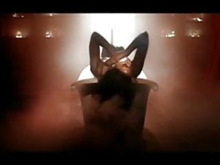 Beyonce xxx pics - Beyonce knowles - heat perfume commercial super sexy edit