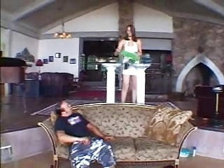 Harrisburg pa erotic maid service - Ashley jordan maid service