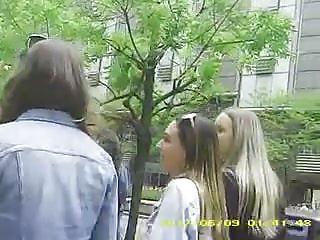 Young women upskirt ptcs 2 sexy women upskirt