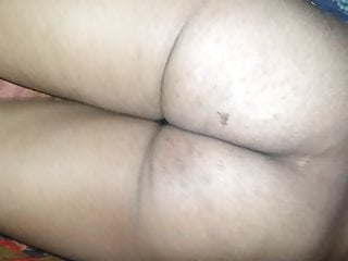 Hard core free slut wife videos - Indian bhabhi hard core fuck