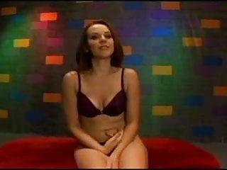 Julianna nude Extreme gokkun melissa julianna