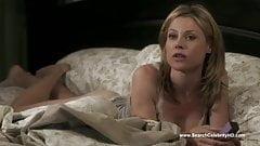 Julie Bowen Sexy - Conception (2011)