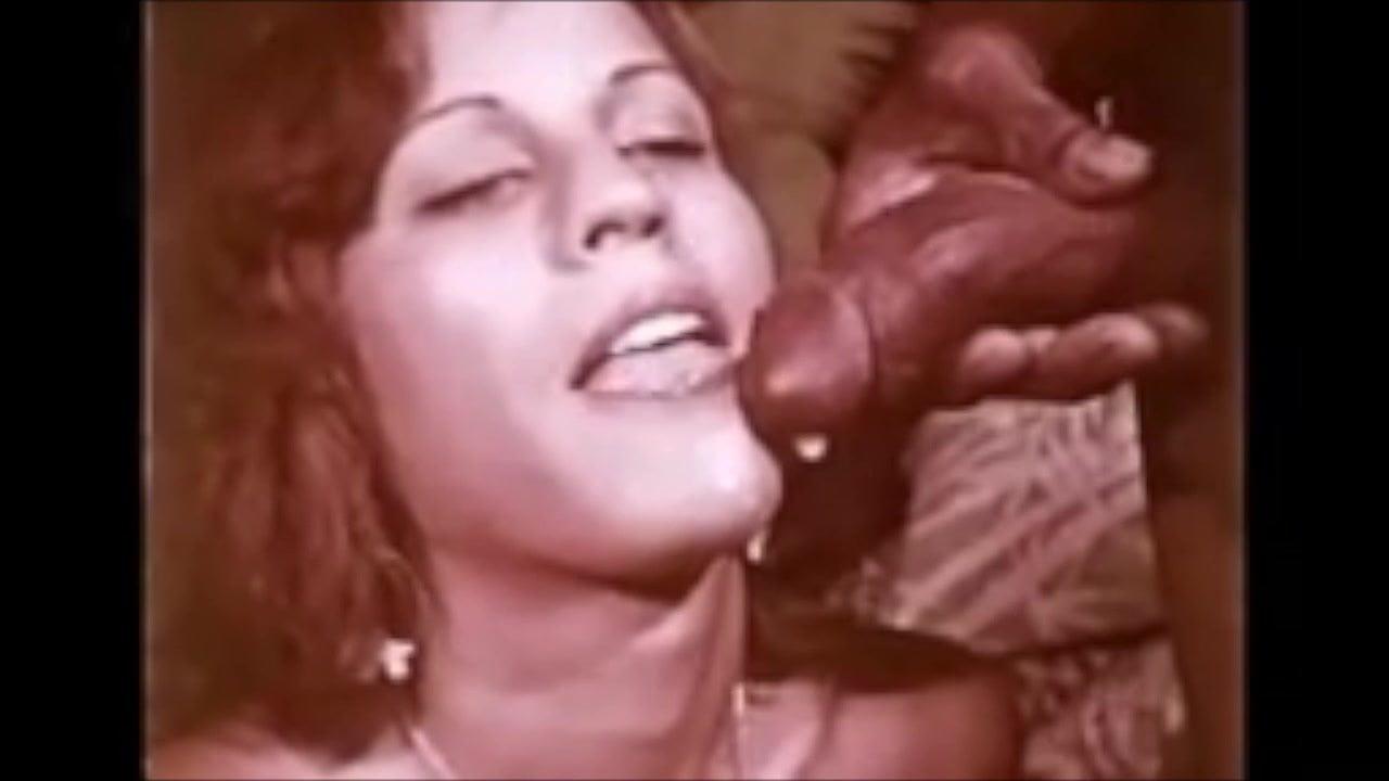 King paul best porno