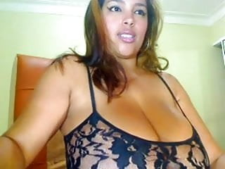 Transgender por Peru pucallpina se me regalo por webcam