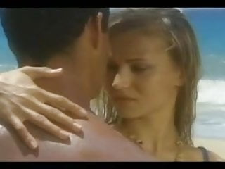 Surfer slut - Surfer babe sex on beach
