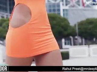 Teen actress forums - Indian actress rakhul preet