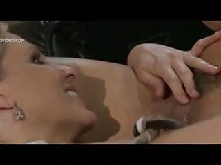 Grooming tips porn stars Julia ann and raylene hottest porn stars