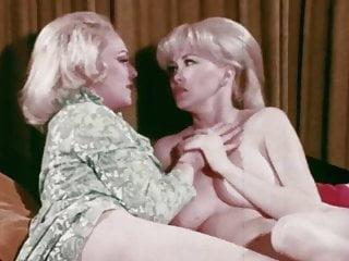 Odd stuff pussy - Her odd tastes 1969