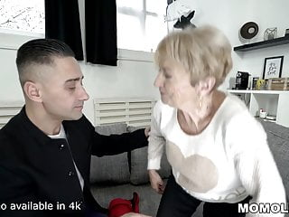 Exter big dicks 70 mature lady still loves big dicks